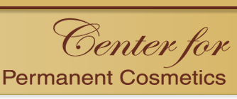 Welcome to the center for permanent cosmetics cosmetic for Eyeliner tattoo mn